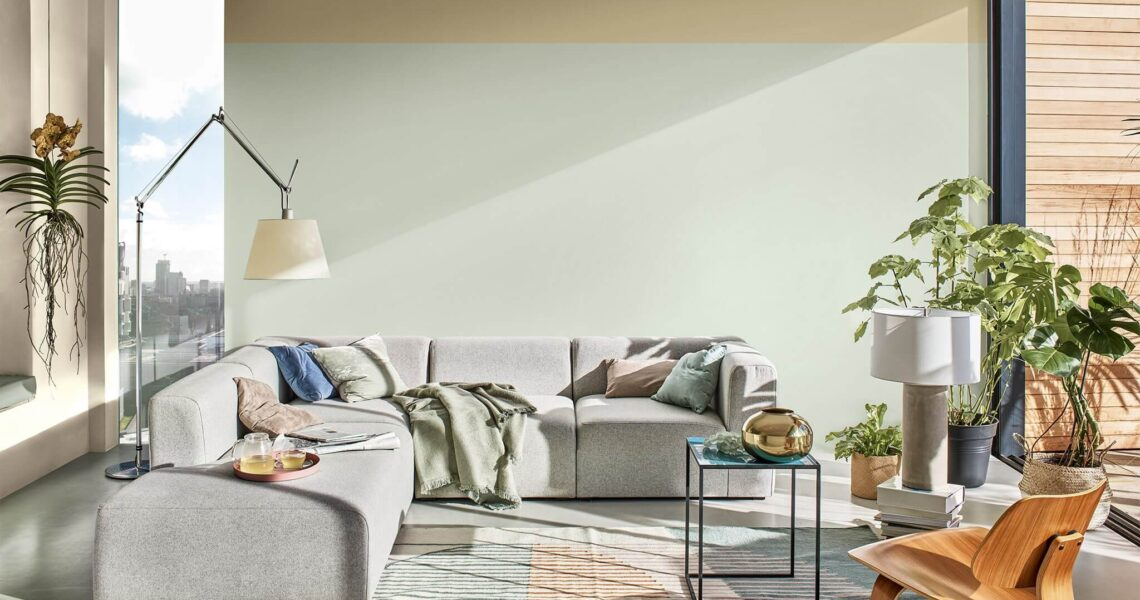 dulux-colour-futures-colour-of-the-year-2020-a-home-for-care-livingroom-inspiration-india-1