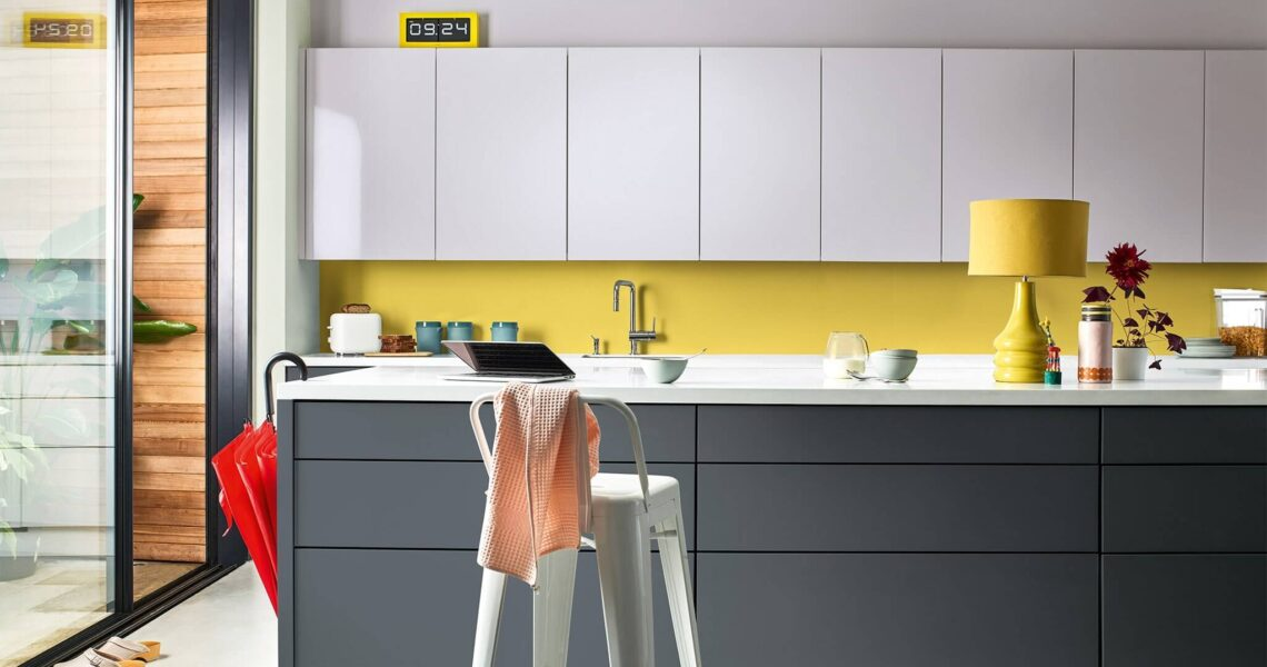 dulux-colour-futures-colour-of-the-year-2020-a-home-for-play-kitchen-inspiration-india-27_0
